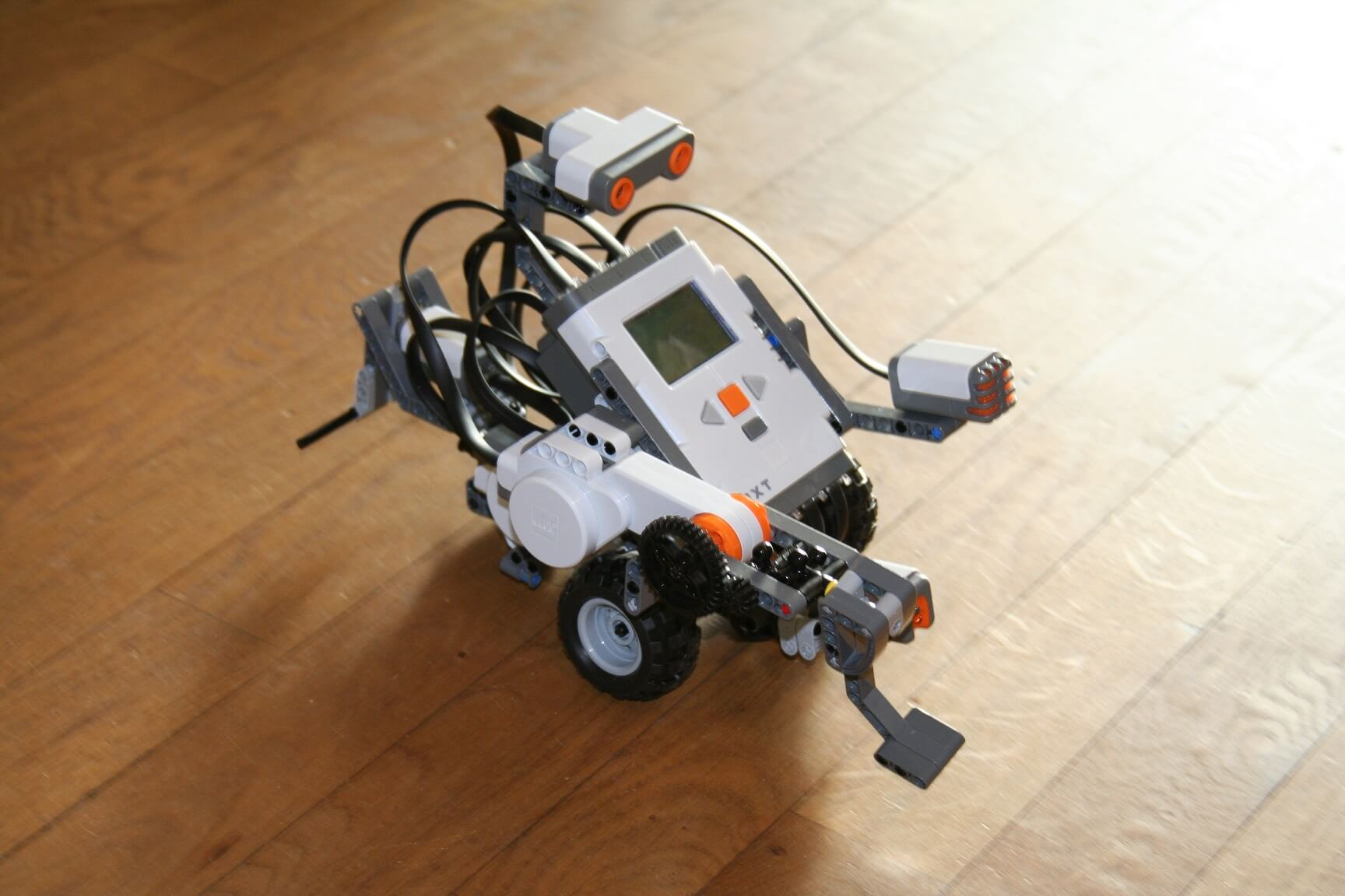 Lego_Mindstorms_Nxt-FLL1-1