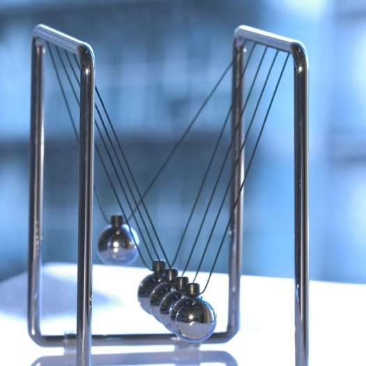 Advanced STEM at Gravity Extreme Zone